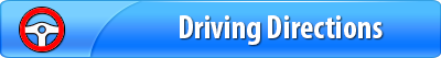 Driving Directions Auto Injury Chiropractor