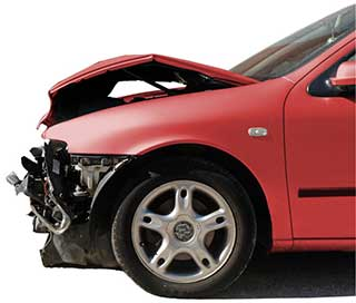 Learn More About Car Accidents And Chiropractic