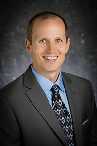 Doctor Todd Hartwig - Portland Chiropractor-04