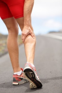 Sports Injury Portland Oregon