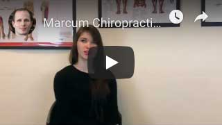 Chiropractor Review By Audrey